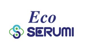Eco Serumi Logo 300x167