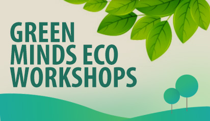 GREEN_MINDS_ECO_WORKSHOPS