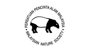 MNS logo 300x167