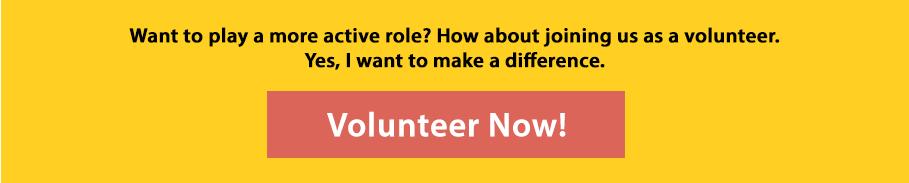 join-penang-green-carnival-volunteer