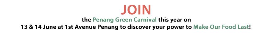 join-penang-green-carnival