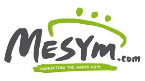 mesym
