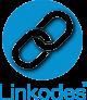 08_Linkodes (Malaysia) Sdn Bhd