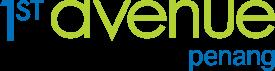1. 1ST Avenue_logo-01