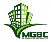 2_MGBC LOGO -High Resolution (3)