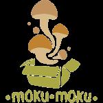 5. moku logo