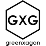 8. Greenxagon