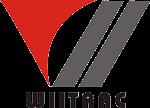 Main 3. Wiitrac Logo